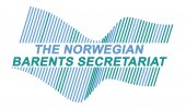 The Norwegian Barents Secretariat